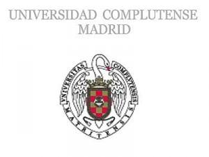 escudo-de-la-universidad-compl