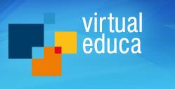 top-logo-virtualeduca