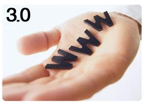 web30[1]